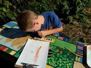 garden art 6