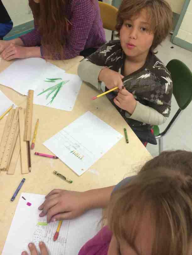 creating garden designs