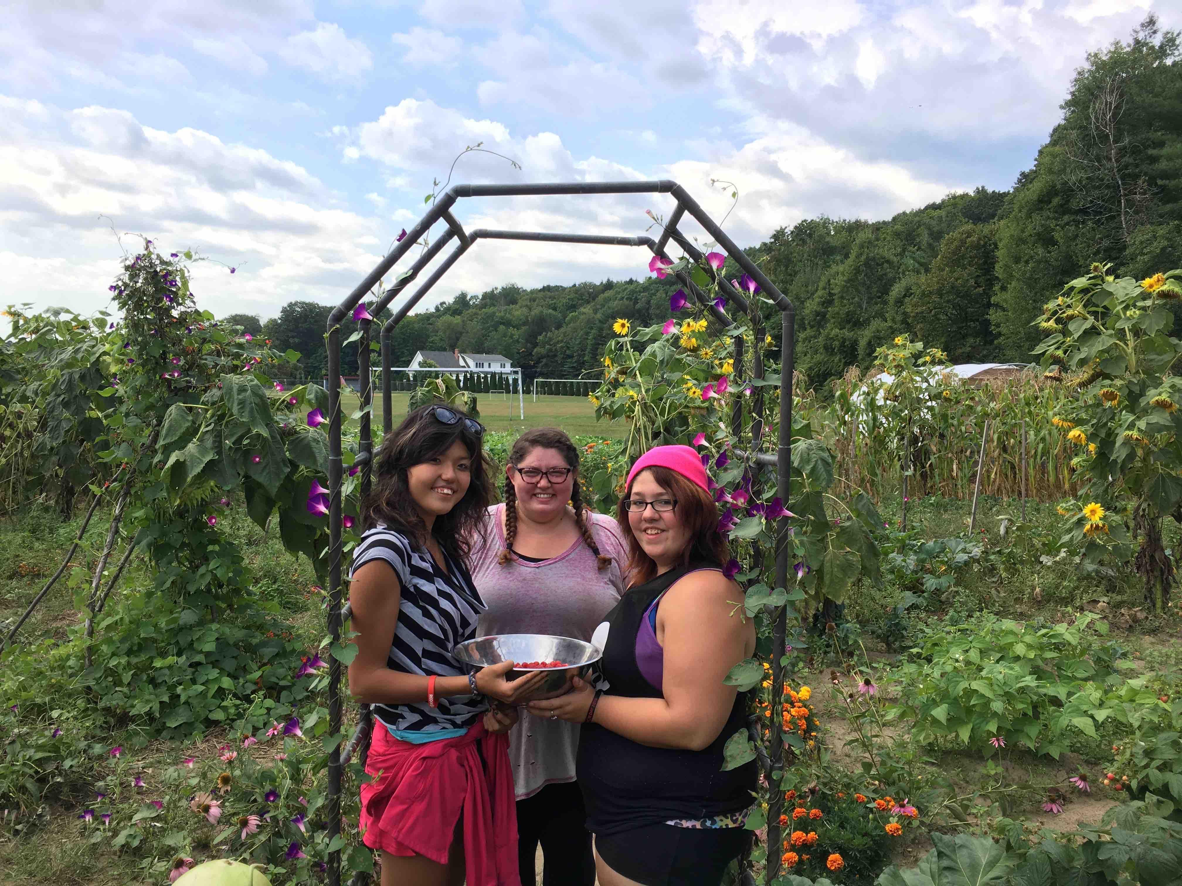 Last day summer garden crew.jpg